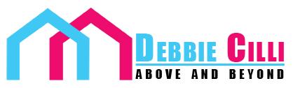 Debbie Cilli - Remax Premier Associates