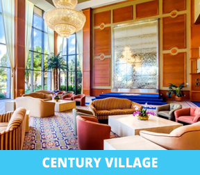 Century Village