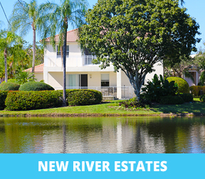 New River Estates