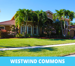 Westwind Commons