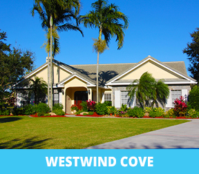 Westwind Cove