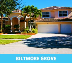 Biltmore Grove