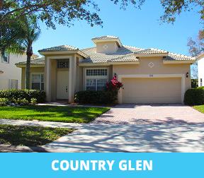 Country Glen
