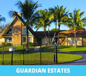 Guardian Estates