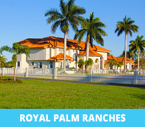 Royal Palm Ranches