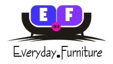 Everyday.Furniture